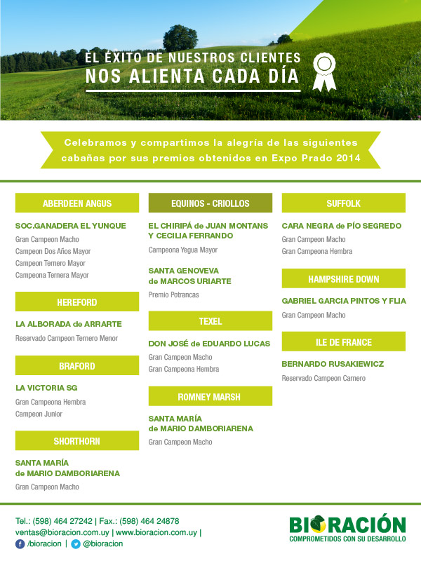 Expo-Prado-2014